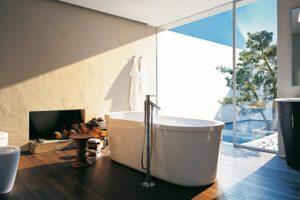ax_starck-bath-ambience_730x330